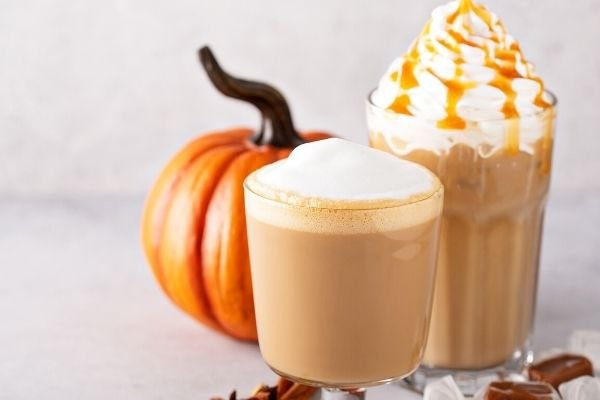 fall-drinks-pumpkin-spiced-latte-recipe