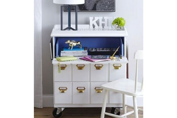 ikea-hacks-storage-organization