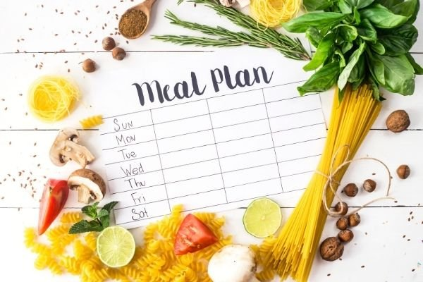meal-planning-intermittent-fasting