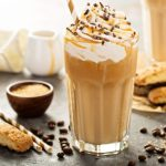 8 Delicious Non Alcoholic Fall Drinks Everyone Will Love