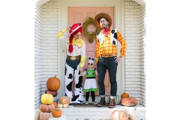toy-story-family-halloween-costume-idea