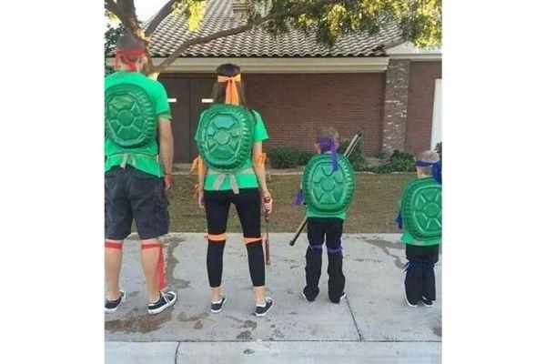 teenage-mutant-ninja-turtles-halloween-costume-easy-DIY