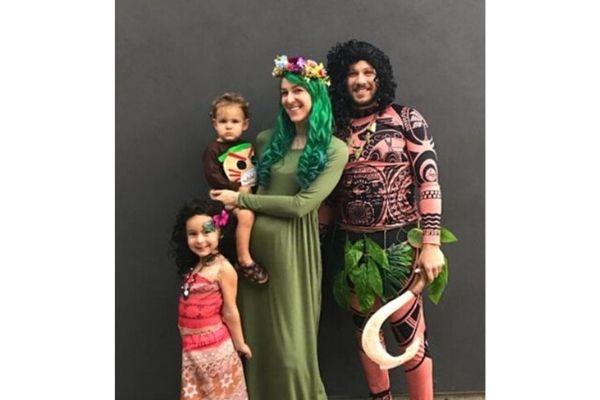 moana-disney-halloween-costume