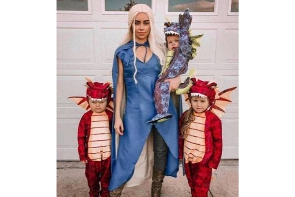 game-of-thrones-dragon-halloween-costume
