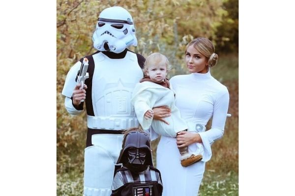 star-wars-family-halloween-costume-for-3