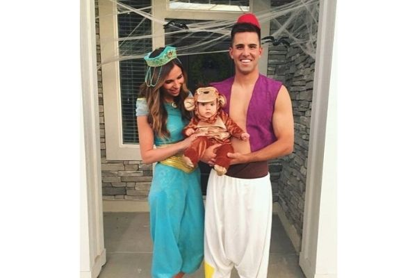aladdin-family-halloween-costume-for-3