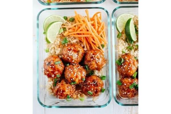 healthy-ideas-for-meal-prep