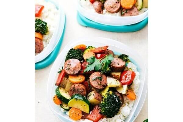 healthy-weekly-meal-prep-ideas