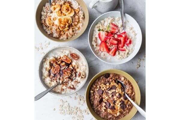 easy-meal-prep-breakfasts