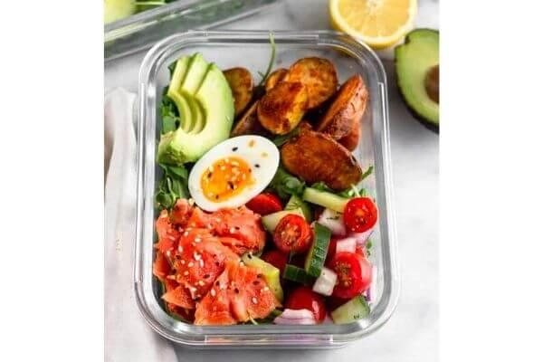 easy-meal-prep-ideas-breakfast