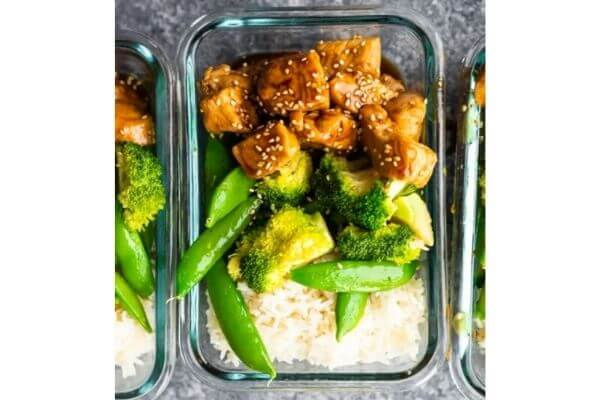 healthy-meal-prep-ideas-with-chicken
