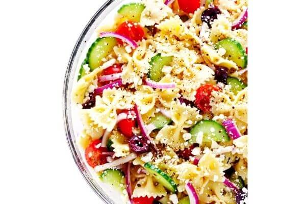 veggie-meal-prep-ideas-quick