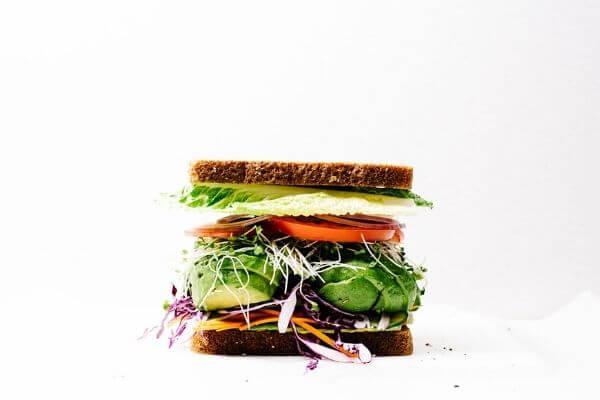 veggie-meal-prep
