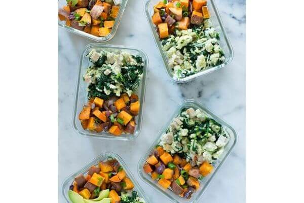 healthy-meal-prep-ideas-veggie