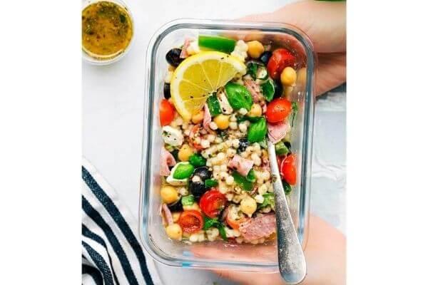 healthy-meal-prep-ideas