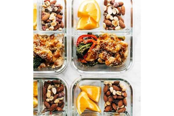 healthy-meal-prep-ideas-for-lunch