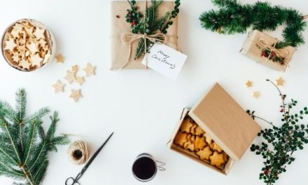 101 Thoughtful Zero Waste Christmas Gifts – Zero Waste Christmas