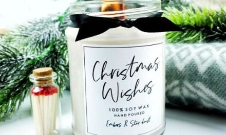 9 Easy Christmas Crafts to Make That Sell Like Crazy [2020 Update]