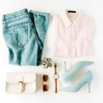 How to Dress to Look Slimmer: 17 Slimming Fashion Tips That Work!