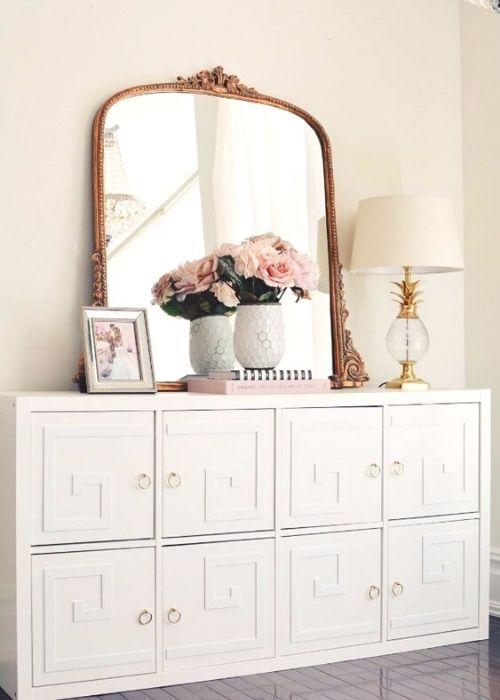 elegant dresser ikea storage overlay furniture