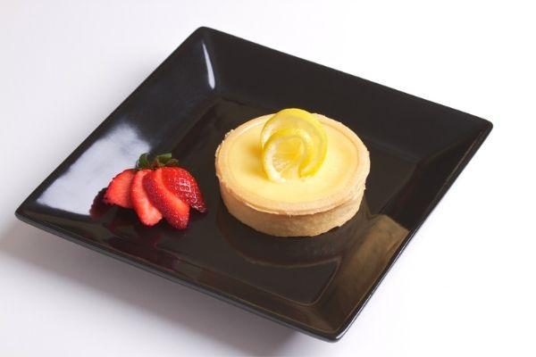 lemon-berry-tart-weight-watchers-dessert