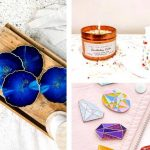 22 Easy Things To Make And Sell For Extra Money Online