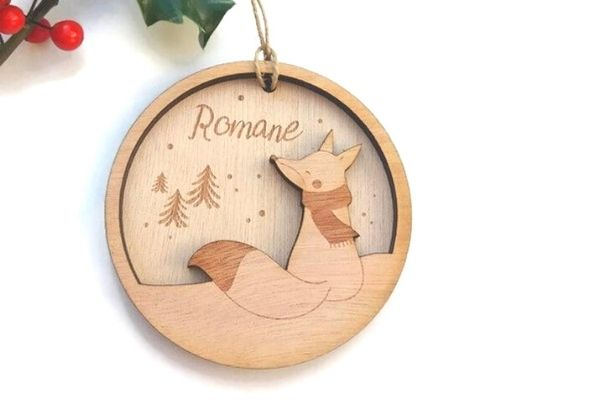 best woodworking moneymakers, christmas tree ornaments