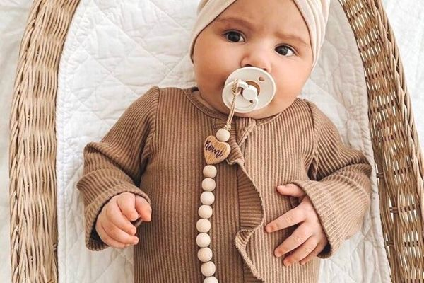wood crafts that sell, eco baby accessories