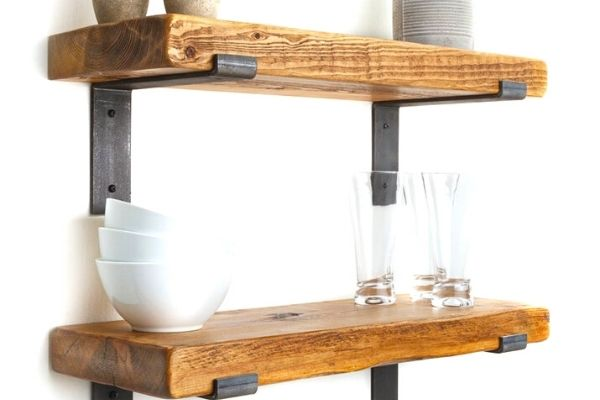 wood projects that make money, wooden shelves