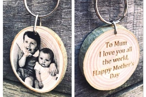 woodworking projects that sell, personalized keyrings