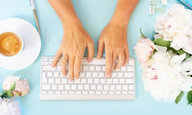 Best Online Transcription Jobs For Beginners with Zero Experience