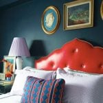 21 Tasteful Maximalist Bedrooms For Your Inspiration