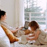 22 Lucrative Stay At Home Mom Jobs & Business Ideas [2021]