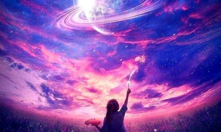 Are You a Pleiadian Starseed? 21 Major Signs, Mission & More