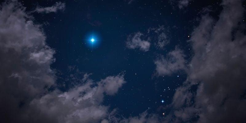 planet Sirius A and B sirian starseeds