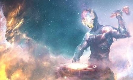 Are You A Sirian Starseed? 19 Hidden Signs, Mission & More