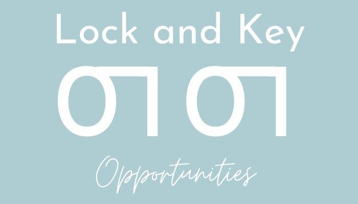 angel number 0101 opportunities