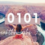 Angel Number 0101 – 7 Major Reasons You're Seeing This Powerful Number