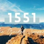 Angel Number 1551 – 5 Major Reasons You're Seeing It [+ Secret Symbolism]