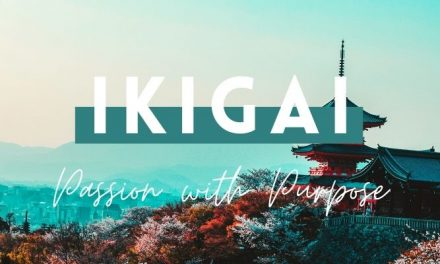 How to Find Your Ikigai (Plus: Free IKIGAI Test Discovery Pack!)