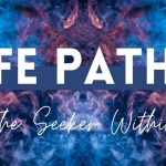 Life Path Number 9: The Path of The Heart Based Warrior