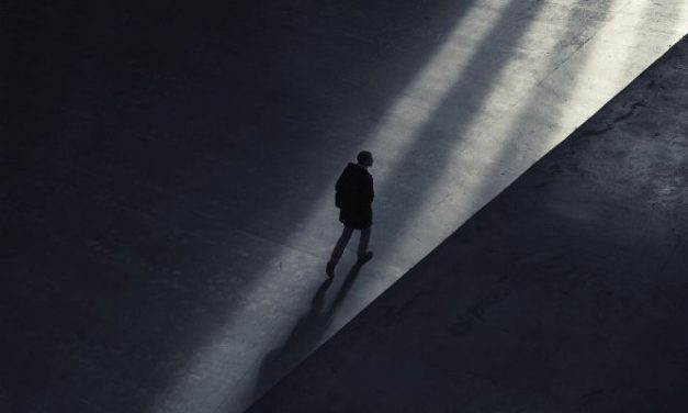 60 Deep Shadow Work Prompts to Heal, Grow & Find Yourself