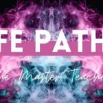 Life Path Number 6 Meaning: The Nurturing Visionary & Teacher